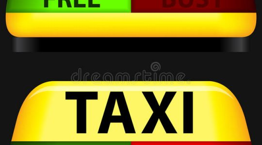 taxi-in-ely